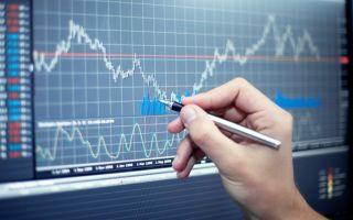 Статистика форекс рынка или кому удается торговать в плюс?