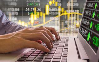 Автоматическая торговля на форекс: обеспечивает ли она заработок для начинающих?