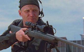 Юрий васильев, стратегии «снайпер» и «фбр»
