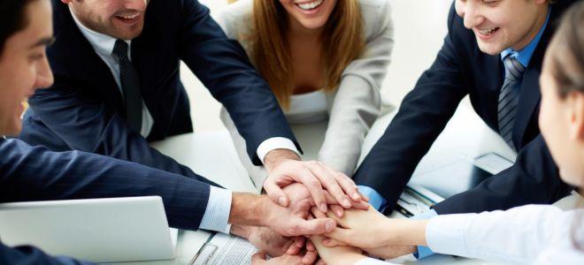 Основные нюансы использования советников