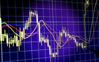 Основные торговые инструменты трейдера рынка форекс
