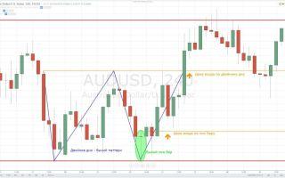 Подробный обзор индикатора pro arrows для рынка форекс