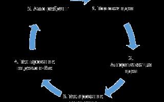 Бинарные опционы: 2 события, от которых зависит ваша прибыль!