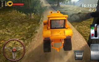 Стратегия bulldozer (бульдозер) для прибыльной торговли