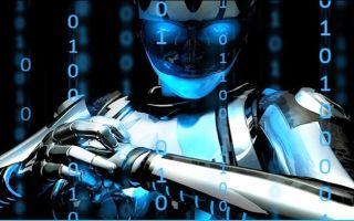 Что такое роботы в форекс?